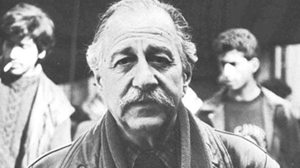 Ahmet Oktay Börtecene Hayatını Kaybetti