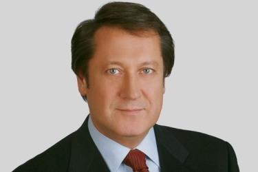 Ahmet Özhan Doğum Tarihi