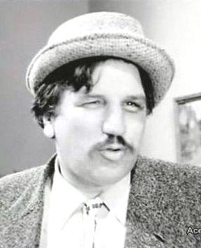 Ahmet Tarık Tekçe, sinema oyuncusu (ÖY-1964) tarihte bugün