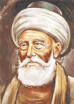Akşemseddin,  (Muhammed Şemsettin bin Hamza) Fatih Sultan Mehmedin hocası, alim  (DY-1389) tarihte bugün