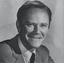 Dick Sargent, Amerikalı aktör, oyuncu (DY-1930) tarihte bugün