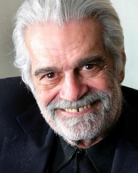 Mısırlı aktör Ömer Şerif, 83 yaşında hayatını kaybetti. tarihte bugün