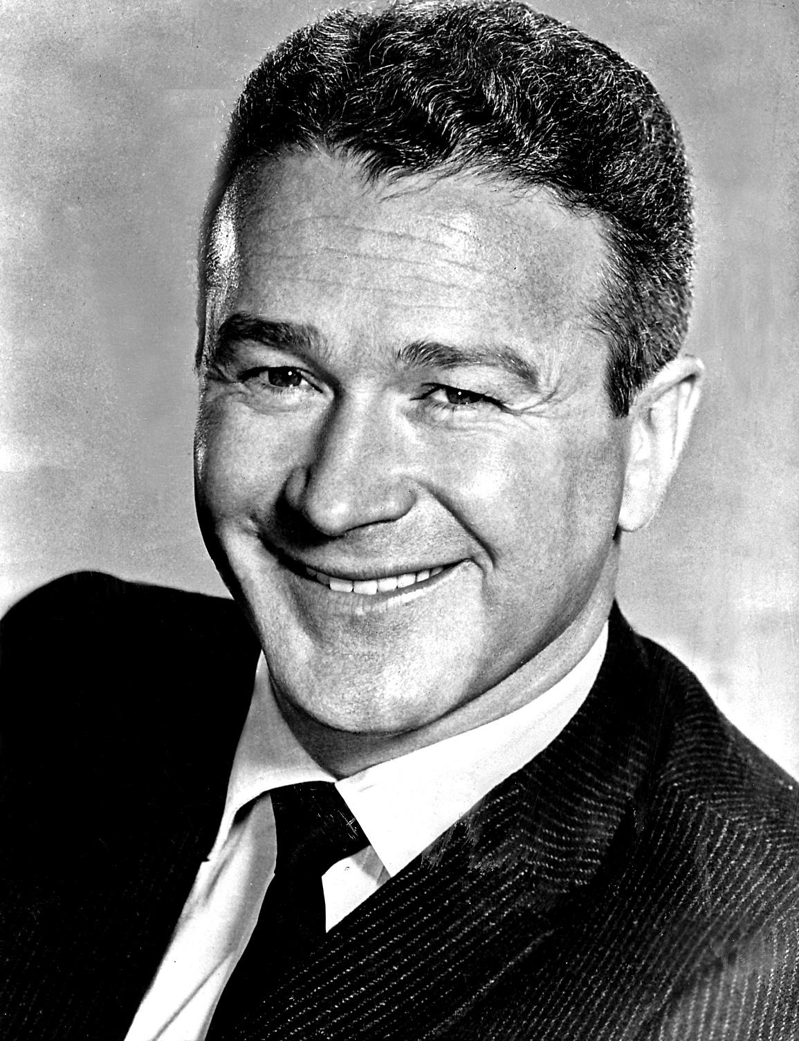 Red Buttons, Amerikalı aktör, komedyen (DY-1919) tarihte bugün