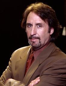 Ron Silver, ABD'li akt�r (�Y-2009)