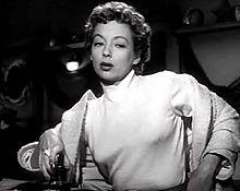 Aktris Evelyn Keyes öldü