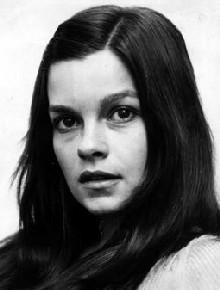 Genevieve Bujold, Kanadalı aktris tarihte bugün