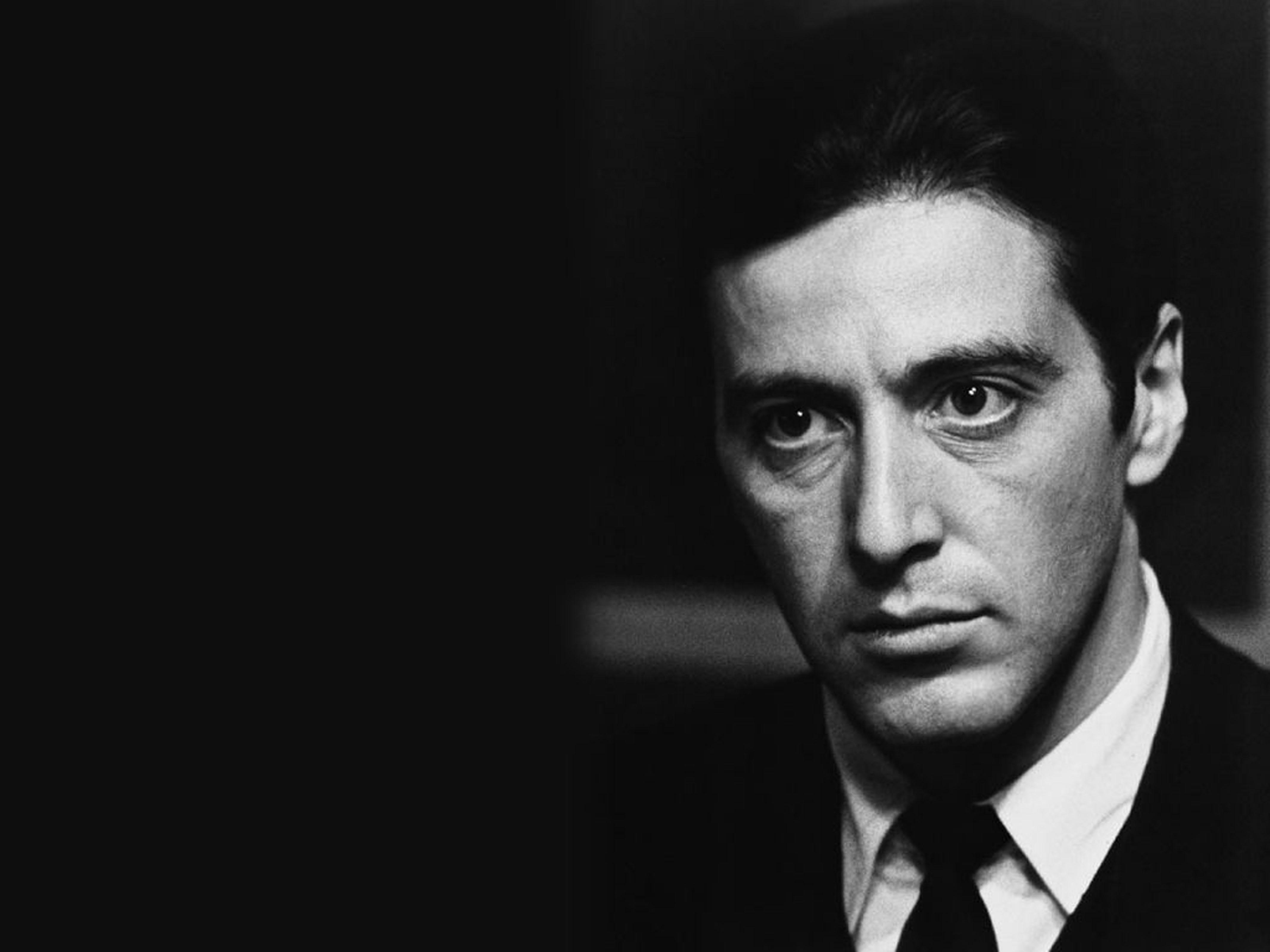 Al Pacino kimdir doğum günü kaç yaşında