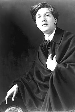 Alban Berg, Avusturyalı besteci (ÖY-1935) tarihte bugün