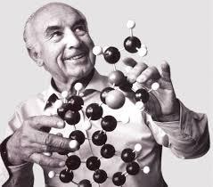 Albert Hofmann, isviçreli bilim adamı,LSD yi sentezlemiştir. (DY-1906) tarihte bugün