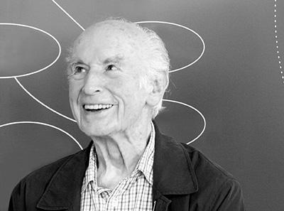 Albert Hofmann Kimdir Icatları