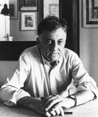 Aldo Rossi, italyan bir mimar ve tasarımcı (DY-1931) tarihte bugün