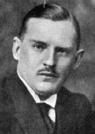Aleksandr Alehine Doğum Tarihi