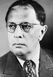 Aleksey Nikolayeviç Tolstoy, Rus yazar  (ÖY-1945) tarihte bugün