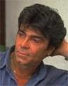 Alev Sezer, tiyatro ve sinema oyuncusu (DY-1945) tarihte bugün
