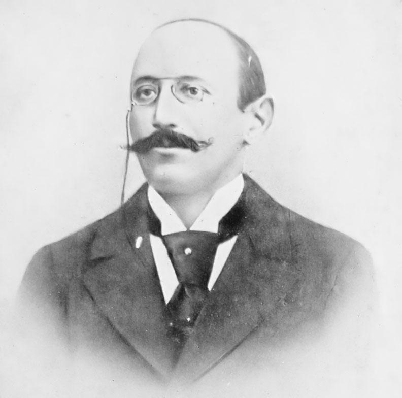 Alfred Dreyfus, Fransız subay(DY-1859) tarihte bugün