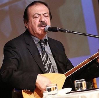 Halk ozanı Ali Kızıltuğ hayatını kaybetti tarihte bugün