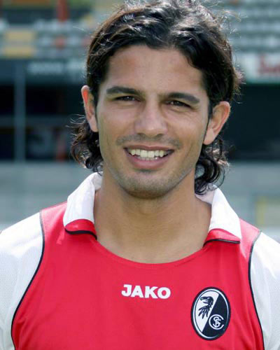 Ali Güneş, eski milli futbolcu tarihte bugün