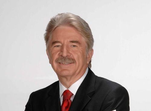 Ali Kırca, haber sunucusu, Anchorman tarihte bugün
