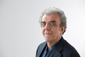 Ali Özgentürk, sinema yönetmeni tarihte bugün