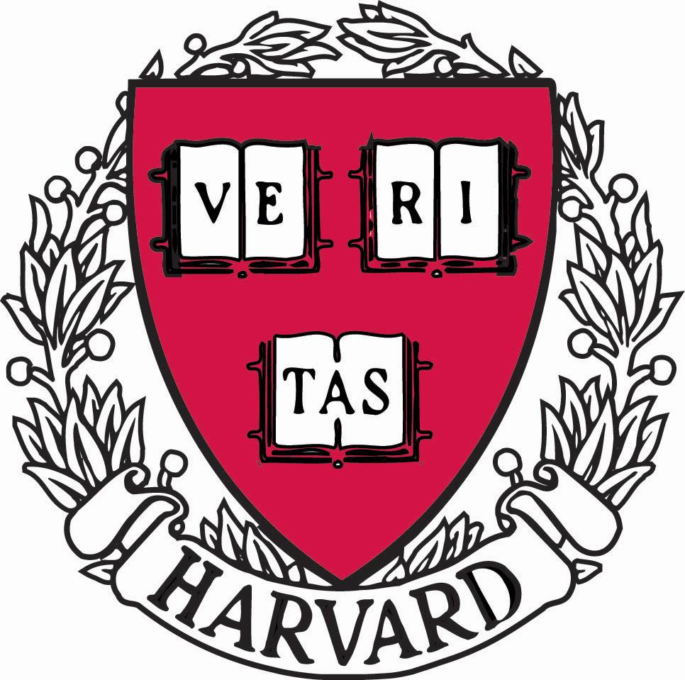 ilk Amerikan üniversitesi Harvard kuruldu. tarihte bugün