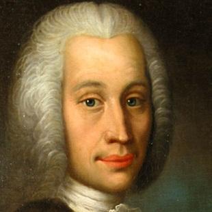 Anders Celsius, isveçli gökbilimci, Celsius sisteminin mimarı (DY-1701) tarihte bugün