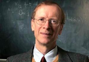 Andrew Wiles, ingiliz matematikçi tarihte bugün