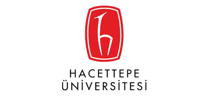 Ankara Hacettepe Üniversitesi  kuruldu. tarihte bugün