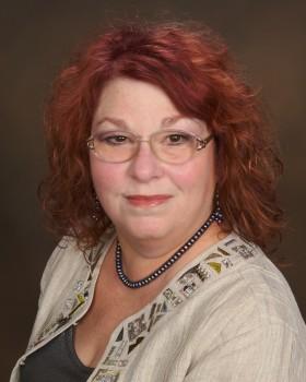 Ann C. Crispin, Amerikalı yazar (DY-1950) tarihte bugün