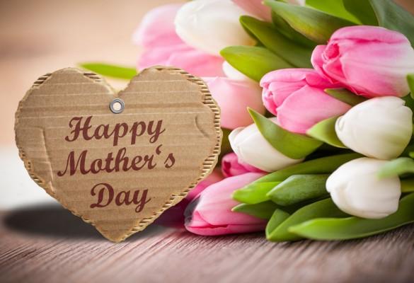 Anneler Günü Türkiye'de ilk kez kutlandı. tarihte bugün