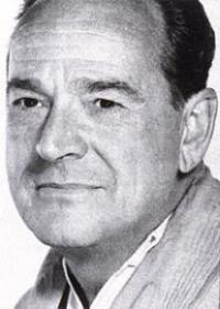 Anthony Mann, sinema yönetmeni ve oyuncu (ÖY-1967) tarihte bugün