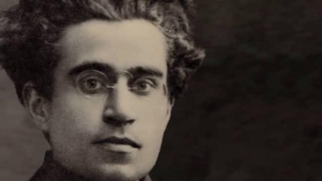 Antonio Gramsci kimdir doğum tarihi yılı