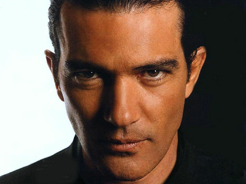 Antonio Banderas, ispanyol oyuncu tarihte bugün