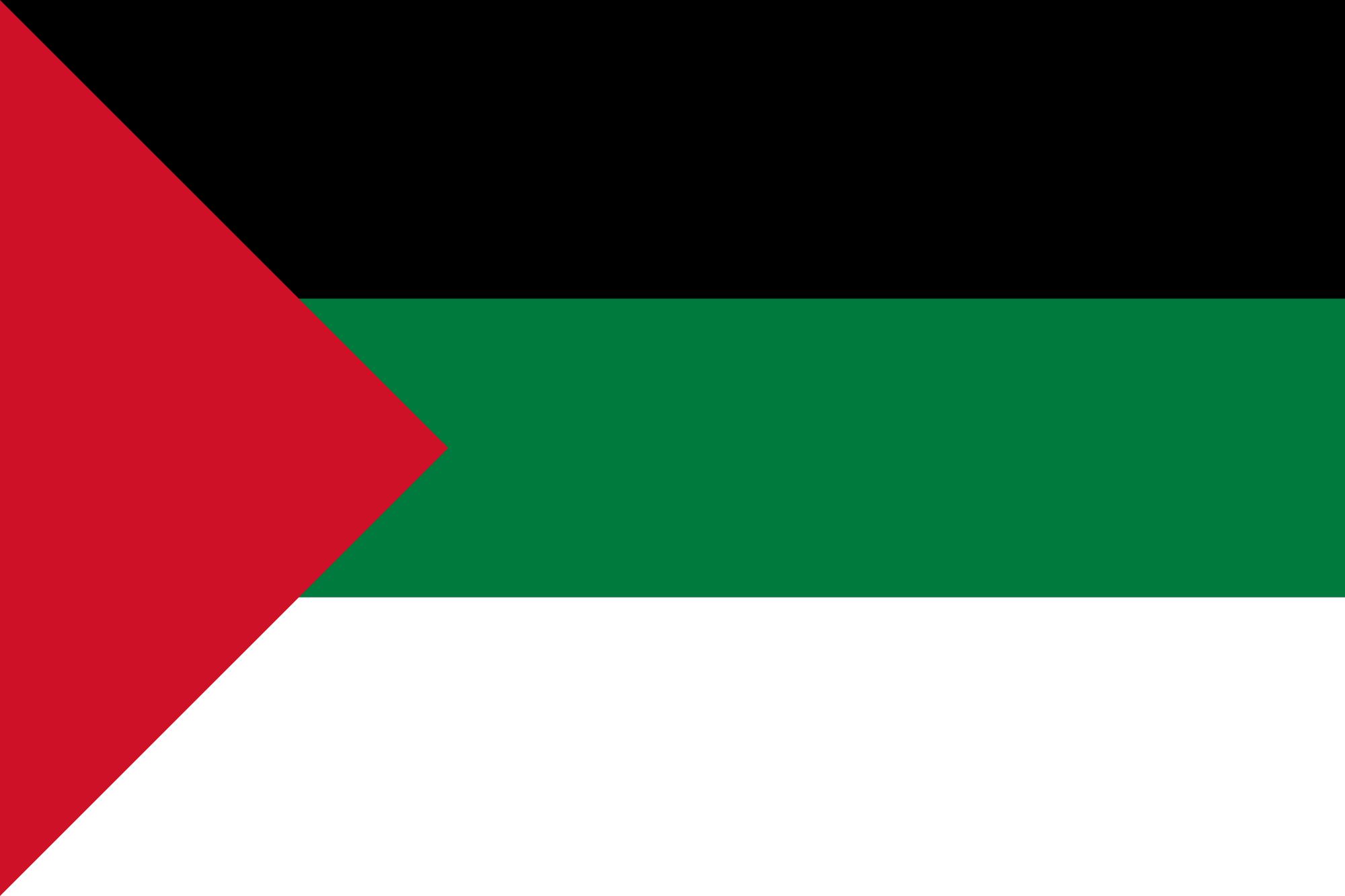 Osmanlı yönetimindeki Mekke Arap İsyanı sırasında Arapların eline geçti. tarihte bugün