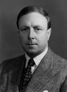 Archibald Joseph Cronin kimdir ölüm tarihi