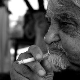 Arif Damar, şair (DY-1925) tarihte bugün