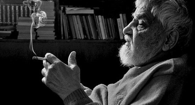 Arif Damar Türk şair ölüm Tarihi Günü