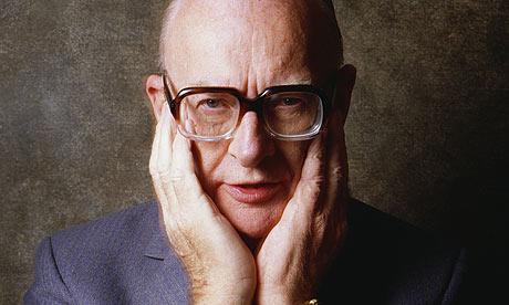 Arthur Charles Clarke kimdir doğum günü