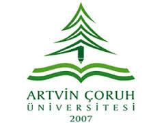 Artvin Çoruh Üniversitesi Pedagojik Formasyon İlanı