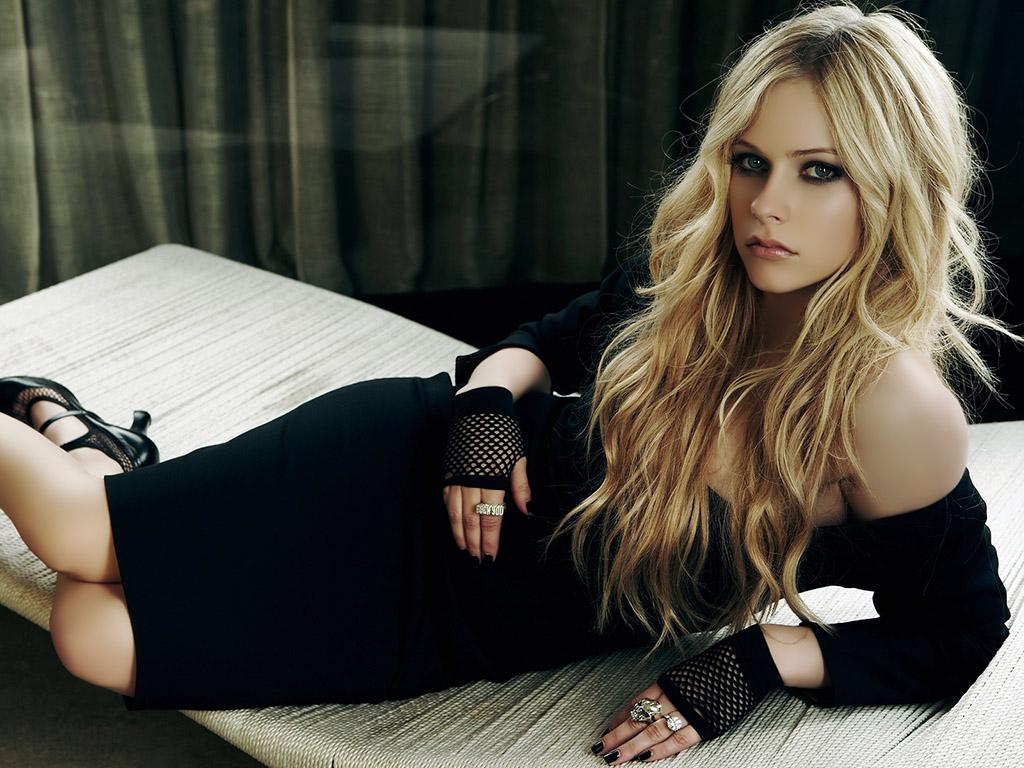 Avril Lavigne Doğum Tarihi Yaşı