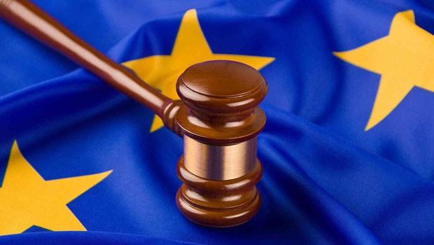Avrupa İnsan Hakları Sözleşmesi ve
