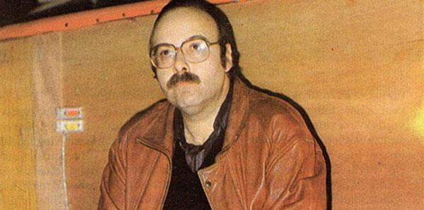 Aydan Siyavuş, Türk eski basketbolcu, antrenör (ÖY-1998) tarihte bugün
