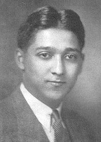 Ord. Prof. Aydın Sayılı, bilim adamı ve akademisyen (ÖY-1993) tarihte bugün