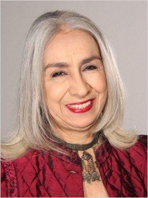 Aysan Sümercan, tiyatrocu ve sinema oyuncusu tarihte bugün