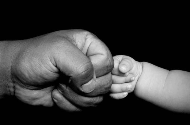 Babalar Günü ilk kez ne zaman kutlandı