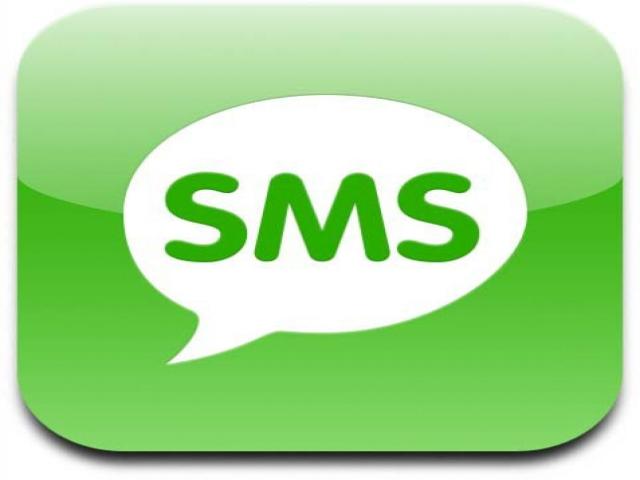 Cep Telefonu mesajlaşmalarında Türkçe karakterlere geçildi. tarihte bugün