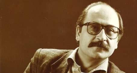 Behçet Sefa Aysan,şair [madımak katliamı] tarihte bugün