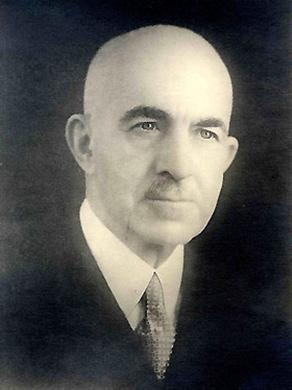 Behiç Erkin, asker, siyasetçi, diplomat (DY-1876) tarihte bugün