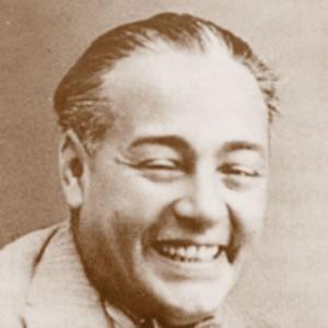 Behzat Butak, tiyatro sanatçısı (ÖY-1963) tarihte bugün
