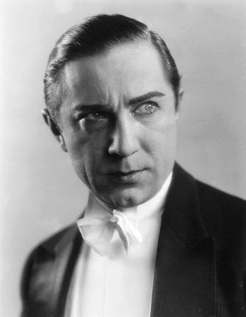 Bela Lugosi ölümü