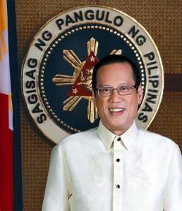 Benigno Aquino Jr. Filipinler muhalefet lideri, siyaset adamı (DY-1932) tarihte bugün